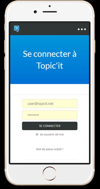 ajouter-topicit-connect-forum